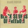 Couverture de l'album Black Sounds of Freedom