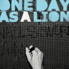 Couverture de l'album One Day as a Lion