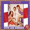 Cover of the album Casablanca (Deluxe Edition) [Vive les années 70]