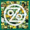 Cover of the album Ozomatli