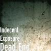 Cover of the album Dead End - Single