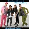 Couverture de l'album Dai Znak Pak (Give a Sign Again) - Single