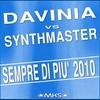 Couverture de l'album Sempre Di Più 2010 - Single