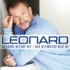 Cover of the album 30 Jahre Hit auf Hit - Das ultimative Best Of