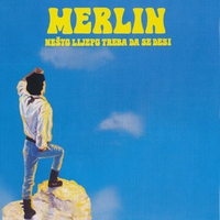 Cover of the track Nesto Lijepo Treba da Se Desi