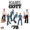 Cover of the album Komplet 20 / ´78 (+Bonusy)