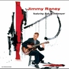 Couverture de l'album Jimmy Raney