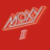 Cover of the album Moxy II