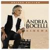 Cover of the album Cinema (Deluxe Version)