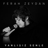 Couverture de l'album Yanlışız Senle - Single