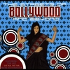 Cover of the album The Streets of Bollywood and Beyond