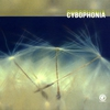 Cover of the album Cybophonia