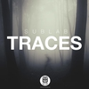 Cover of the album Traces - EP