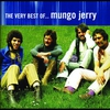 Cover of the album The Very Best of Mungo Jerry