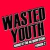 Cover of the track Pop (Original Mix)