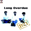 Cover of the album Long Overdue