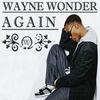 Couverture de l'album Again - Single