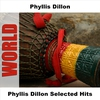 Cover of the album Phyllis Dillon Selected Hits