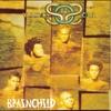 Cover of the album Brainchild