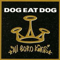 Couverture du titre All Boro Kings (Bonus Tracks)