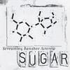 Couverture de l'album Sugar