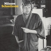 Cover of the album Nilsson Schmilsson