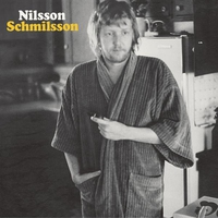 Cover of the track Nilsson Schmilsson