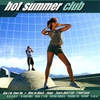 Cover of the album Hot Summer Club