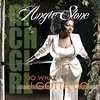 Cover of the album Do What U Gotta Do - Single