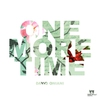 Couverture de l'album One More Time