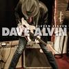 Cover of the album Eleven Eleven
