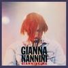 Couverture de l'album Giannissima (Live 1990)