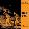 Cover of the album Grains of Oats