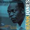 Couverture de l'album I Remember You (The Definitive Black & Blue Sessions (Paris 1977))