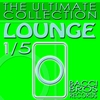 Cover of the album Lounge - the Ultimate Collection 1/5