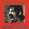 Couverture de l'album Chunga's Revenge