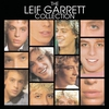 Cover of the album The Leif Garrett Collection
