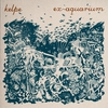 Couverture de l'album Ex-Aquarium