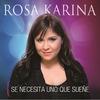 Cover of the track Cristo Reina En Mi Hogar