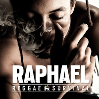 Cover of the track Reggae Survival