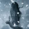 Couverture de l'album The Glass Ghost