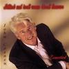 Cover of the album Altied Zal Iech Vaan Diech Hawwe - Single