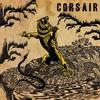 Couverture de l'album Corsair