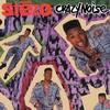 Couverture de l'album Crazy Noise