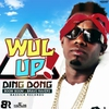 Couverture de l'album Wul Up - Single