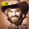 Cover of the album Ultimate Collection: Michael Martin Murphey