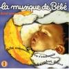 Cover of the album Bébé sommeille