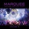 Cover of the album Marquee (Bonus Track Version)