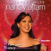 Couverture de l'album Nancy Ajram: Greatest Hits (Deluxe Edition)