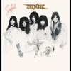 Cover of the album Sinful